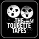 the tourette tapes